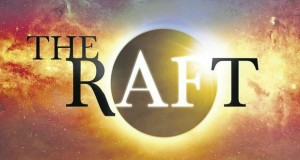 the-raft-cover-2