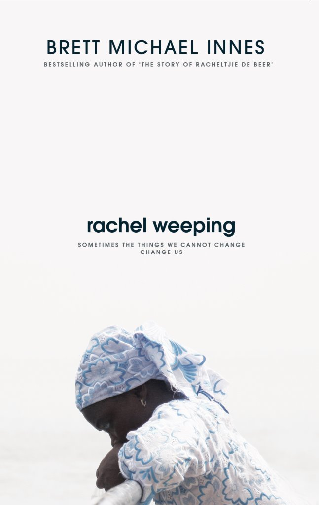 Rachel-Weeping-COVER-LR