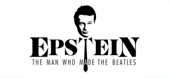 Epstein-The-Man-Who-Made-The-Beatles-tranfer-Leicester-Square-Theatre
