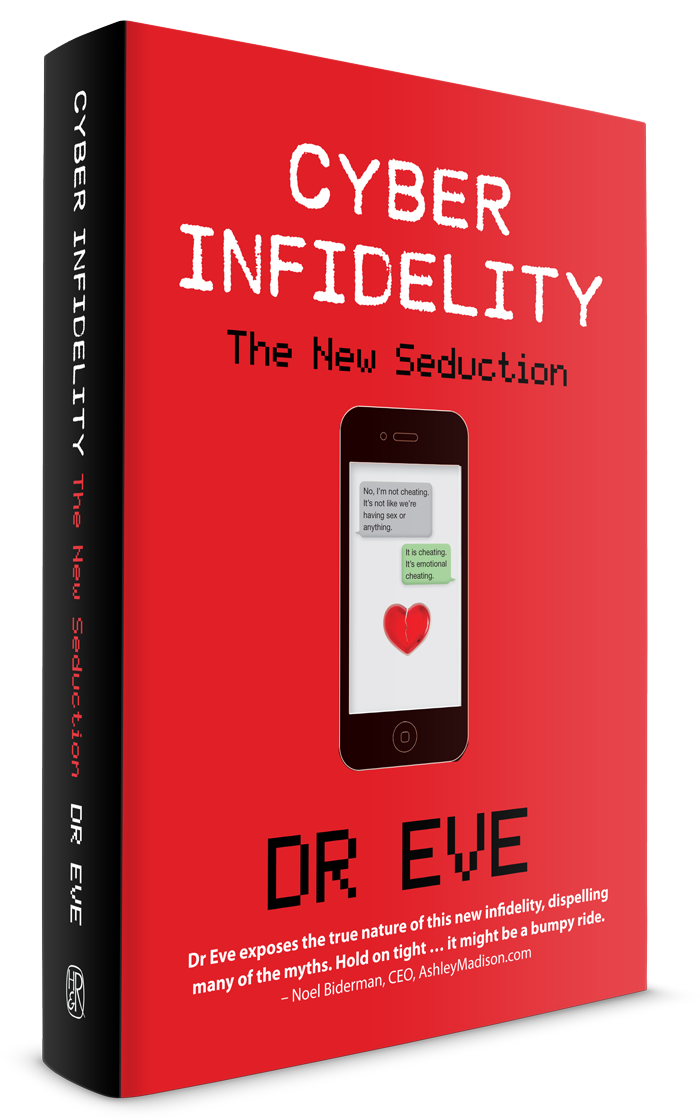 book-cover-cyber-infidelity
