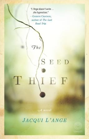 the seed thief