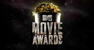 mtv-movie-awards-nominations-2016