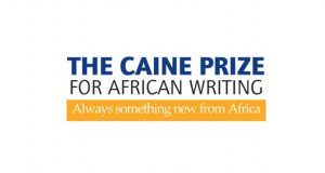 Caine_Prize_feature