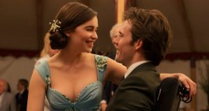 me before you feature