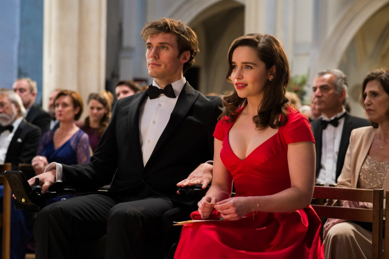 me before you2