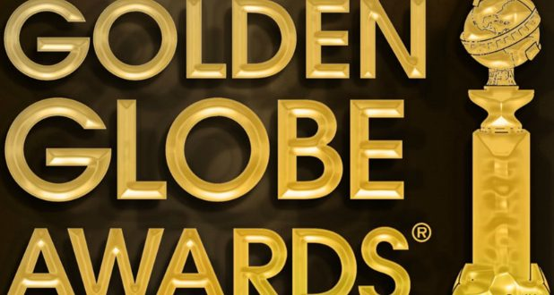 golden-globes-logo
