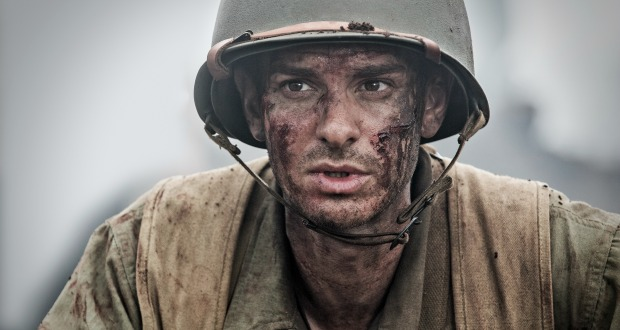 hacksawridge-feature