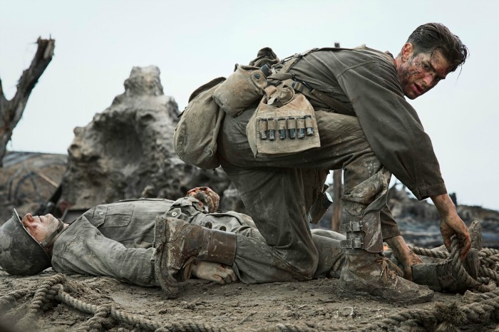 hacksawridge-2