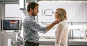 passengers-feature
